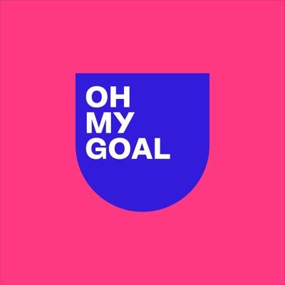Oh My Goal - France:Oh My Goal - France