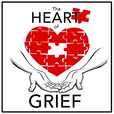 The Heart of Grief