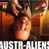 DaZ'z All Aus Pod Cast artwork