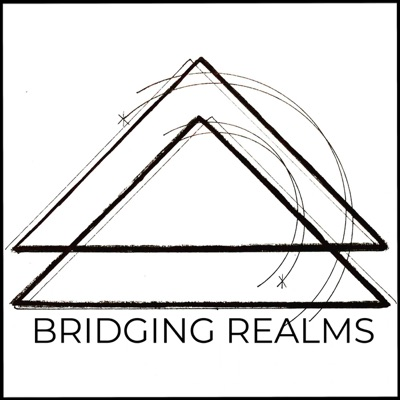 Bridging Realms
