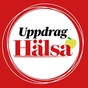 Uppdrag Hälsa - en podcast från tidningen Hälsa