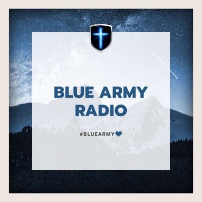 Blue Army Radio
