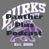 Panther Plus Podcast artwork
