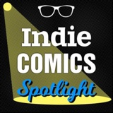 Indie Comics Spotlight: Interview with Don Chin