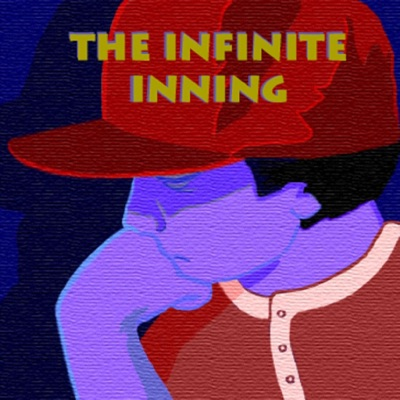 The Infinite Inning