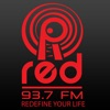 RED 93.7 FM Podcast