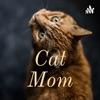 Cat Mom artwork
