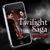 Twilight Saga Podcast