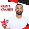 Kris' Kranks