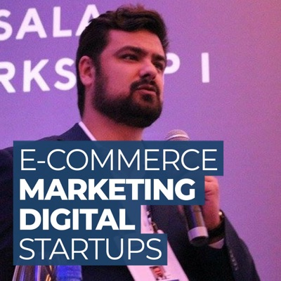 E-commerce & Marketing Digital | Felipe Martins