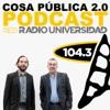 Cosa Pública 2.0