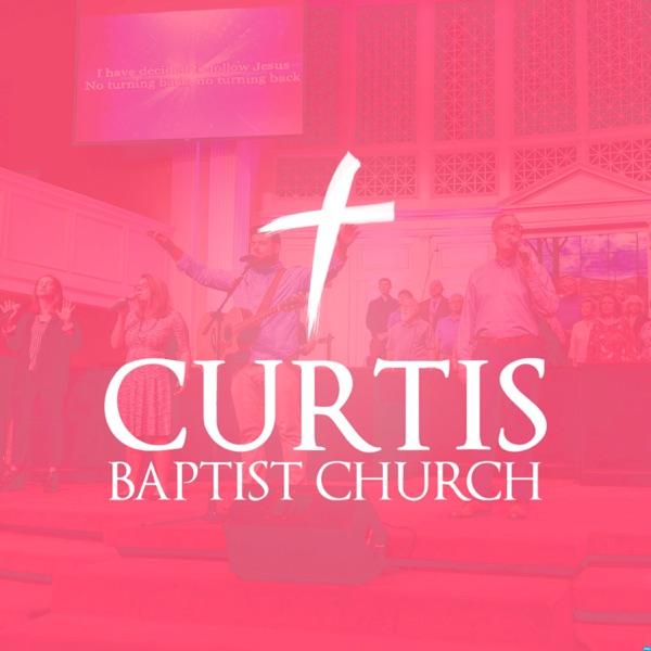 Curtis Baptist Church