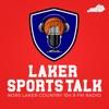 Laker Sports Talk  artwork