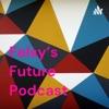 Felsy's Future Podcast artwork
