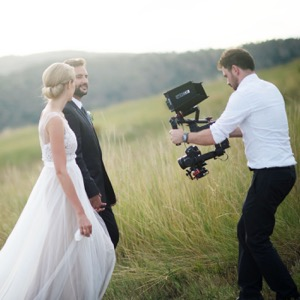 Wedding Videography School   a podcast for wedding videographers