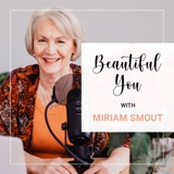 Beautiful You with Special Guest Toni Swan - Part 2