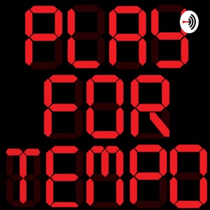 Play For Tempo