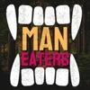 Man Eaters artwork