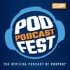 Podfest Podcast artwork