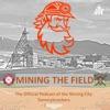 Mining the Field artwork