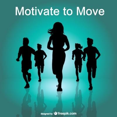 Motivate to Move