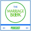 Marriage By The Book artwork