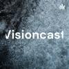 Visioncast With JC & Preston artwork