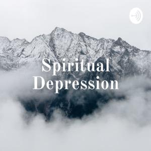 Spiritual Depression – Dr. Martyn Lloyd-Jones