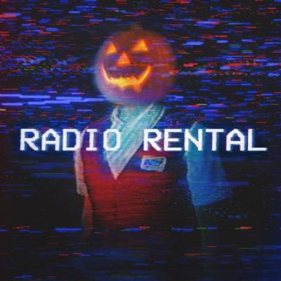 Radio Rental:Tenderfoot TV & Cadence13