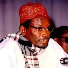 Serigne Sam Mbaye