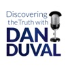 Discovering Truth with Dan Duval artwork