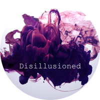 Disillusioned podcast