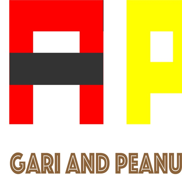 Garriandpeanuts