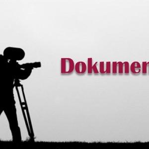 Dokumentarar