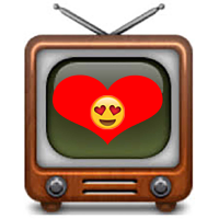 I Love TV More Than You podcast