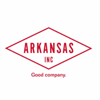 Arkansas Inc - Arkansas Economic Development Commission podcast