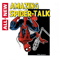 Amazing Spider-Talk: A Spider-Man Podcast