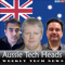 Aussie Tech Heads