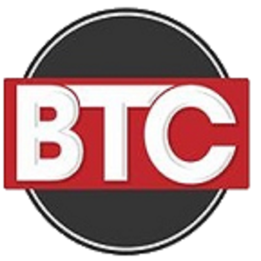Cover image of Betfair Trading Community Podcast