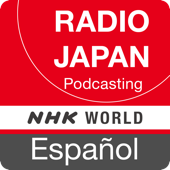Spanish News - NHK WORLD RADIO JAPAN
