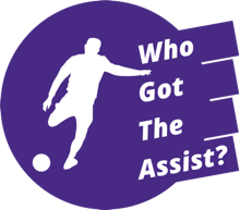 Cover image of Who Got The Assist? FPL Podcast