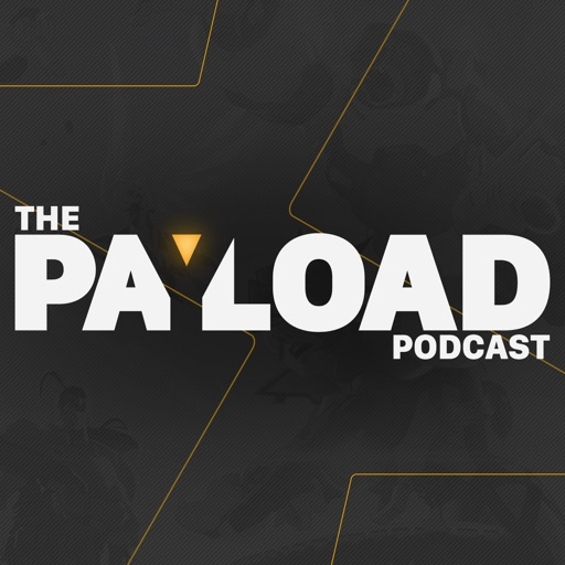 Cover image of The Payload - An Overwatch Podcast from BlizzPro