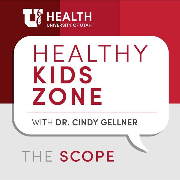 Healthy Kids Zone