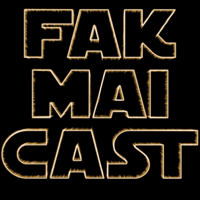 FAKMAICAST Podcast podcast