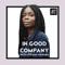 In Good Company with Otegha Uwagba