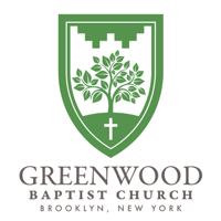 Greenwood Baptist Church, Brooklyn NY podcast