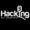 Hacking Your Leadership - Chris Stark & Lorenzo Flores