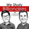 We Study Billionaires - The Investors Podcast - Preston Pysh and Stig Brodersen