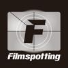 Filmspotting - Filmspotting