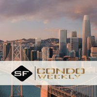 Condo Weekly SF podcast